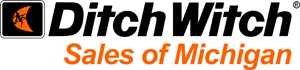 DitchWitch Sales of Michigan