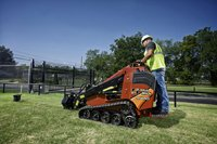 Ditch Witch Rentals   Trenchers & Vacuum Excavator Rental in